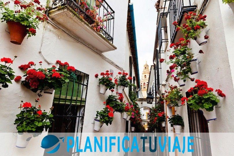 10 Atractivos Turísticos más destacados de Córdoba 4
