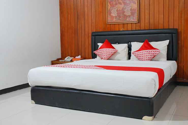Hotel Wisata Palu 6