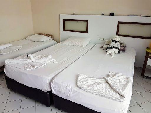 Bariscan Hotel 6