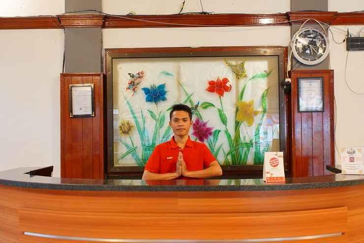 Hotel Wisata Palu 7