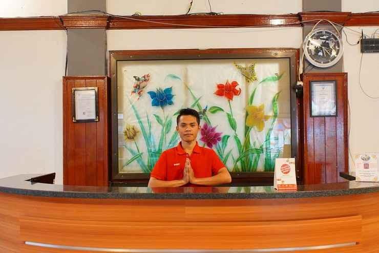 Tuana Hotel 6