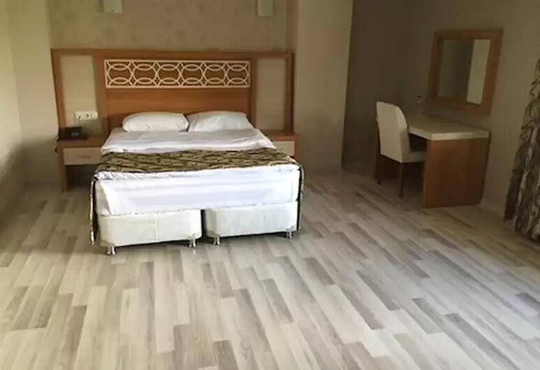 Hotel Dedemin 2 6