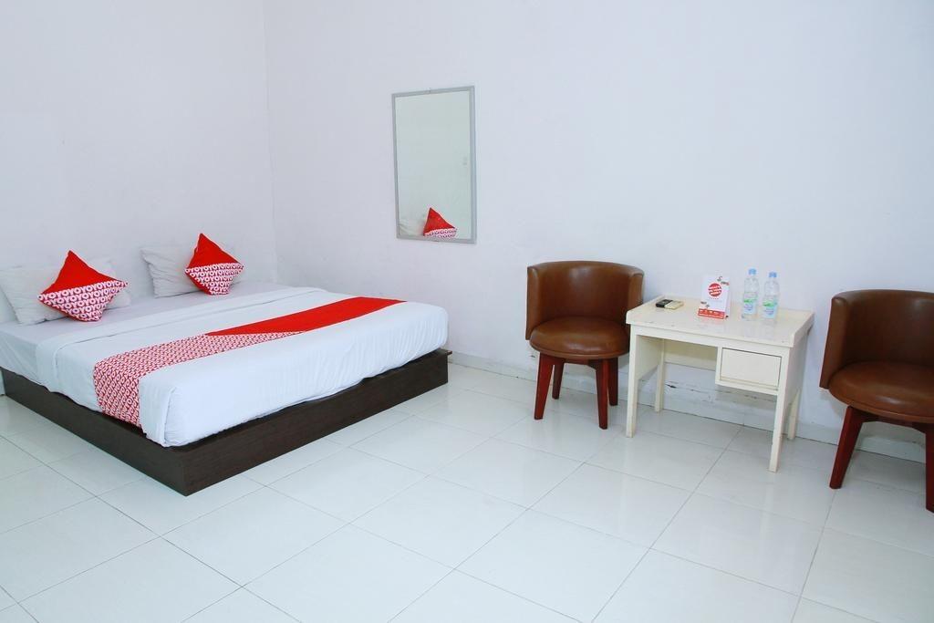 Hotel Wisata Palu 8