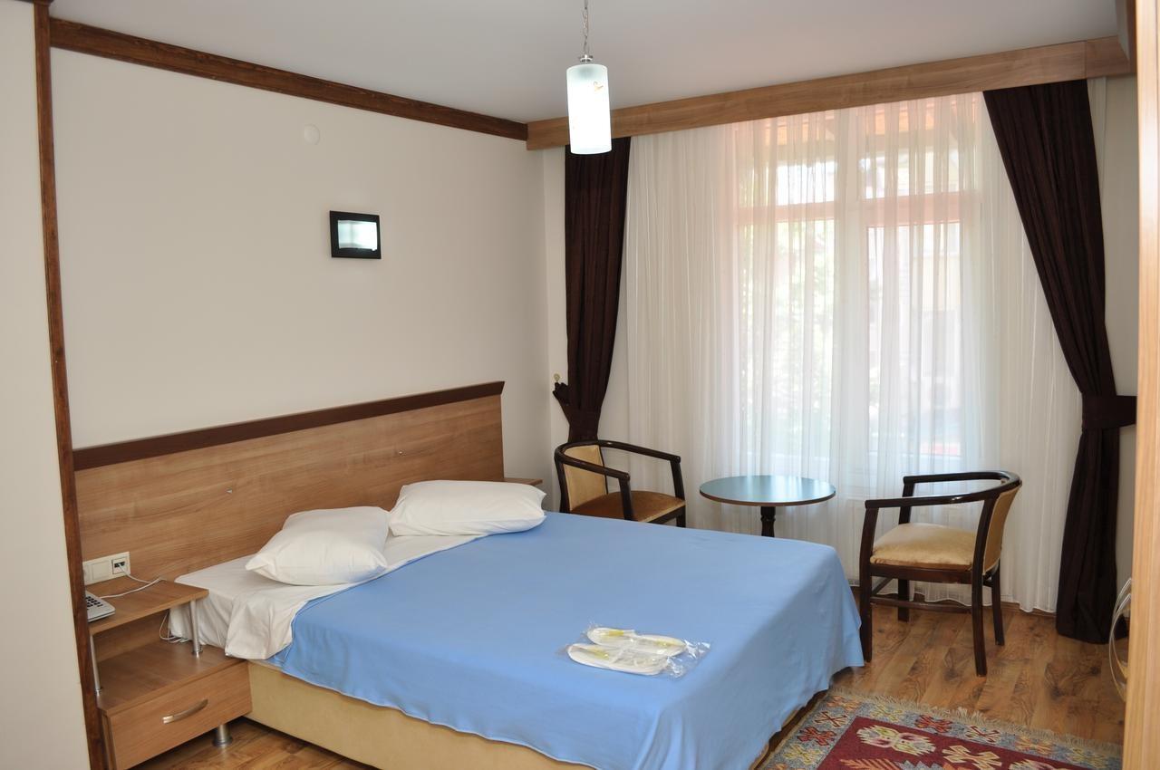 Kayra Butik Hotel Safranbolu 1