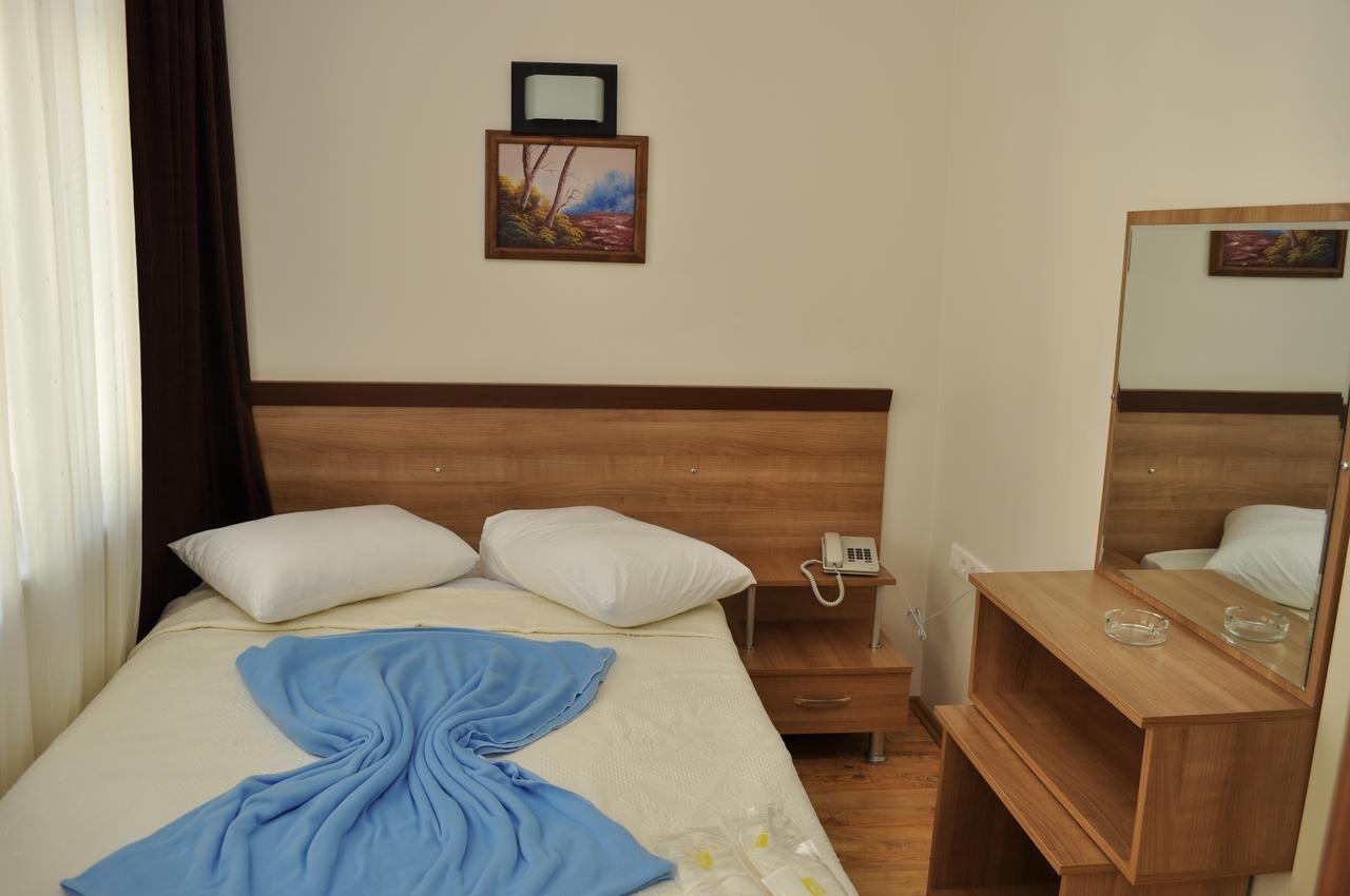 Kayra Butik Hotel Safranbolu 4