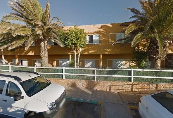 Casa Elba 3