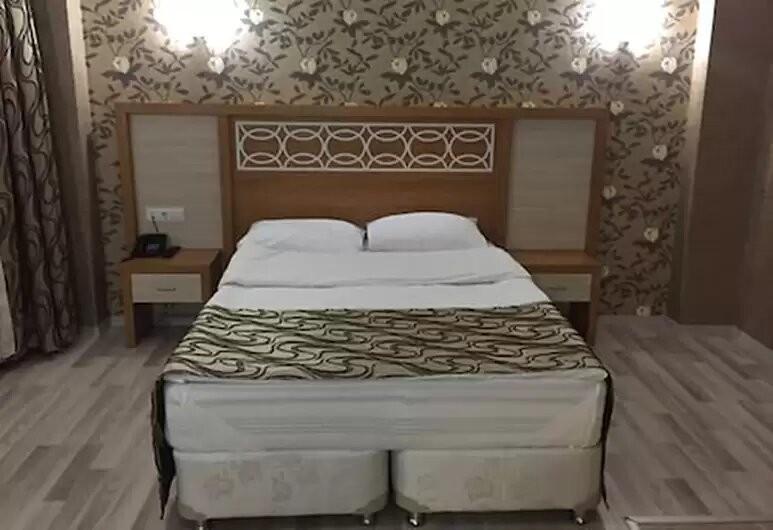 Hotel Dedemin 2 5
