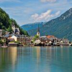Las 8 regiones más bellas de Austria