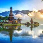 10 Mejores Islas en Indonesia