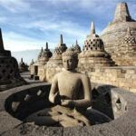 10 famosos templos budistas