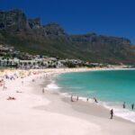 10 Mejores Playas de Sudáfrica