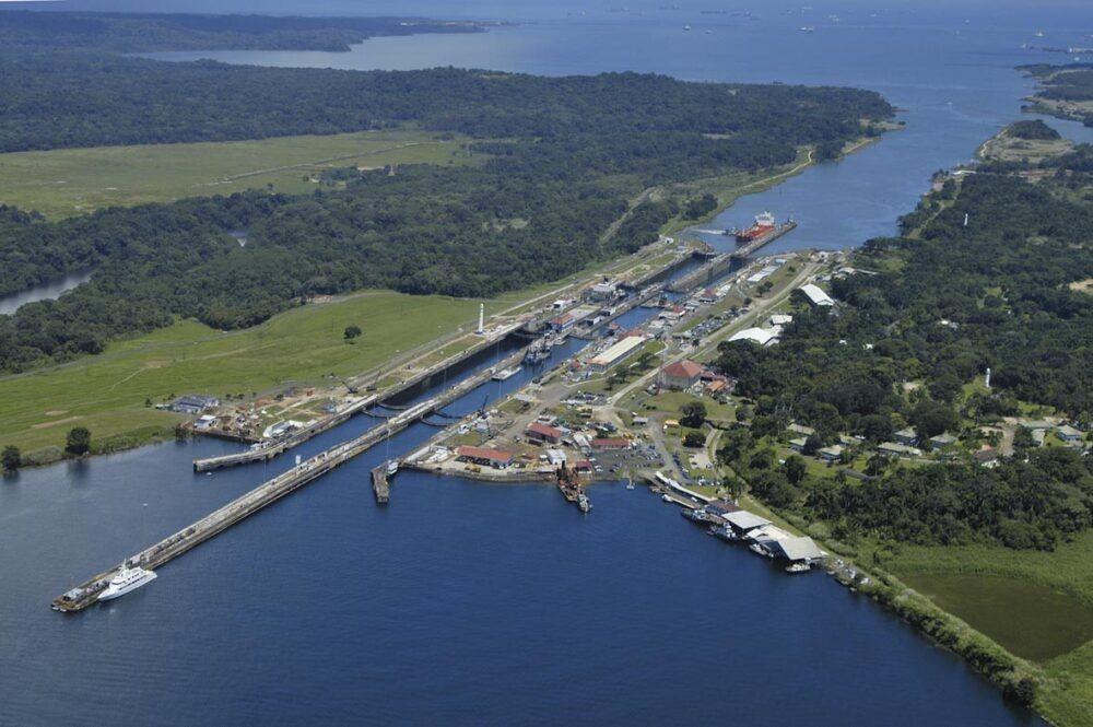 10 Mejores Lugares para Visitar en Panamá