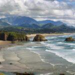 10 Mejores Lugares para Visitar en Oregon