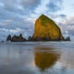 Los 12 pueblos más pintorescos de Oregon