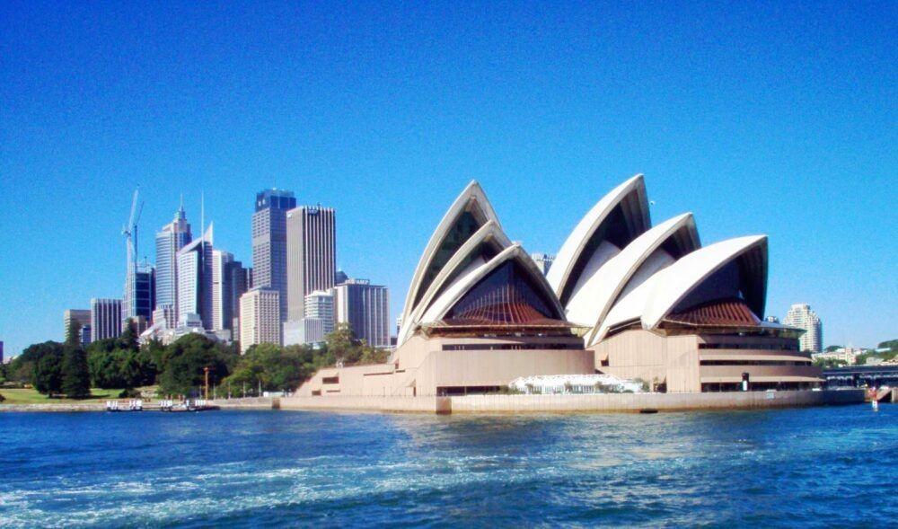 10 teatros de ópera más notables del mundo