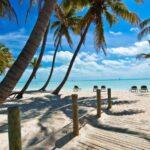 Las 10 mejores islas de Florida