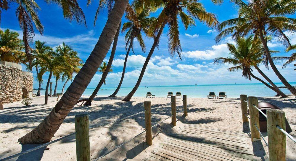 Las 10 mejores islas de Florida 2