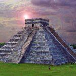 8 mejores viajes de un día desde Cancún