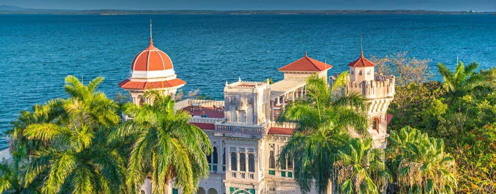 10 Mejores Lugares para Visitar en Cuba