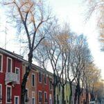 Donde alojarse en Milán Los mejores Hoteles