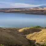 Dónde alojarse en el Parque Nacional de Yellowstone: Mejores Lugares y Hoteles