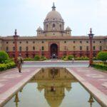 Las 17 mejores ciudades para visitar en la India