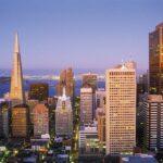 Los mejores hoteles del distrito financiero