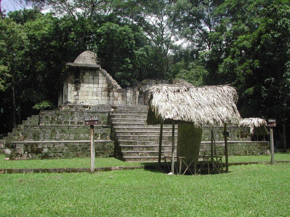 El Ceibal