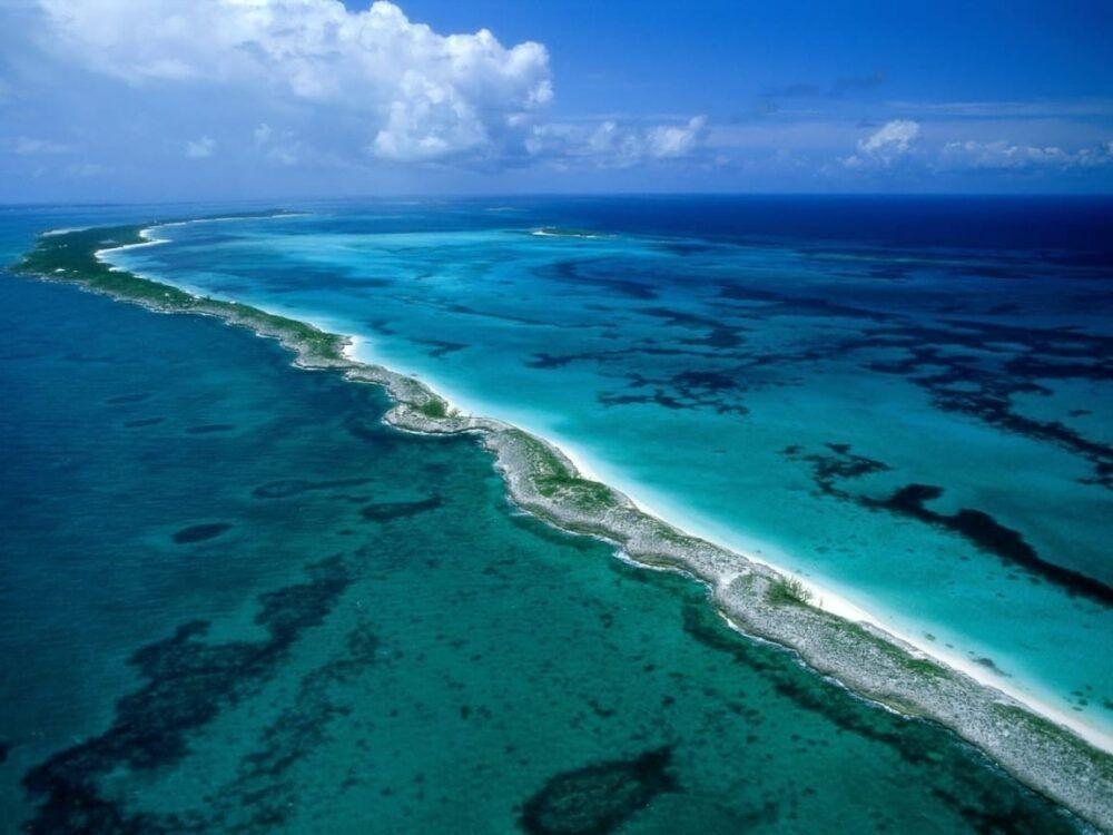 Los 10 mejores sitios de buceo del mundo
