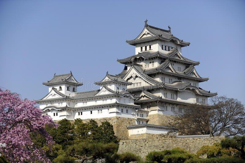Las 15 mejores ciudades para visitar en Japón