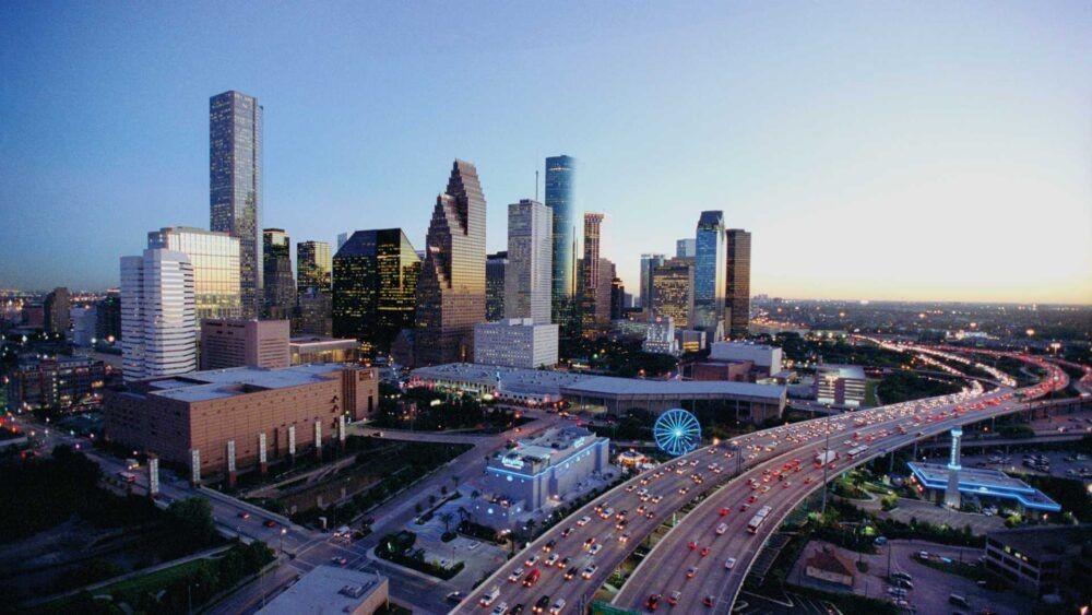 Las 12 mejores ciudades para visitar en Texas