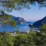 8 Mejores Playas de Turquía