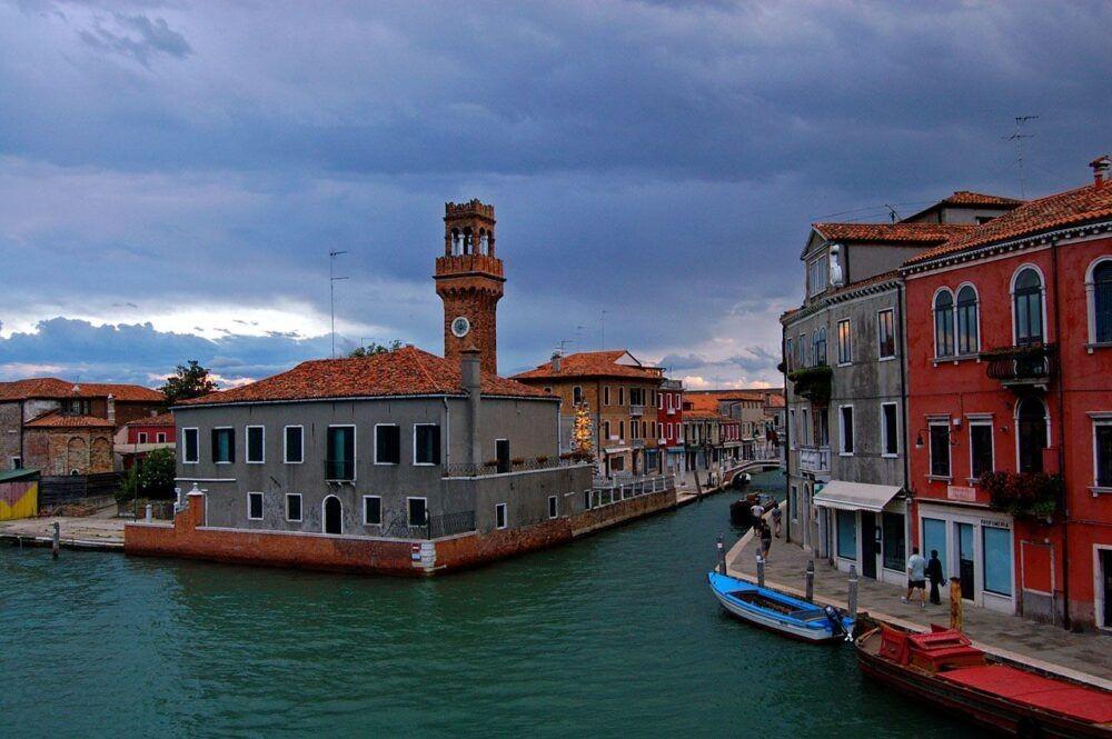 11 mejores viajes de un día desde Venecia