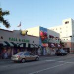 Donde alojarse en Miami & Miami Beach: Los mejores Hoteles