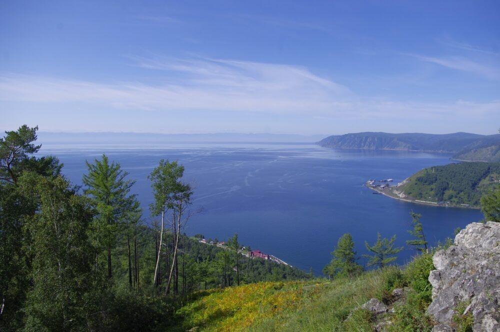 Lago Vanern