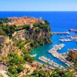 10 cosas que hacer en la Riviera Francesa