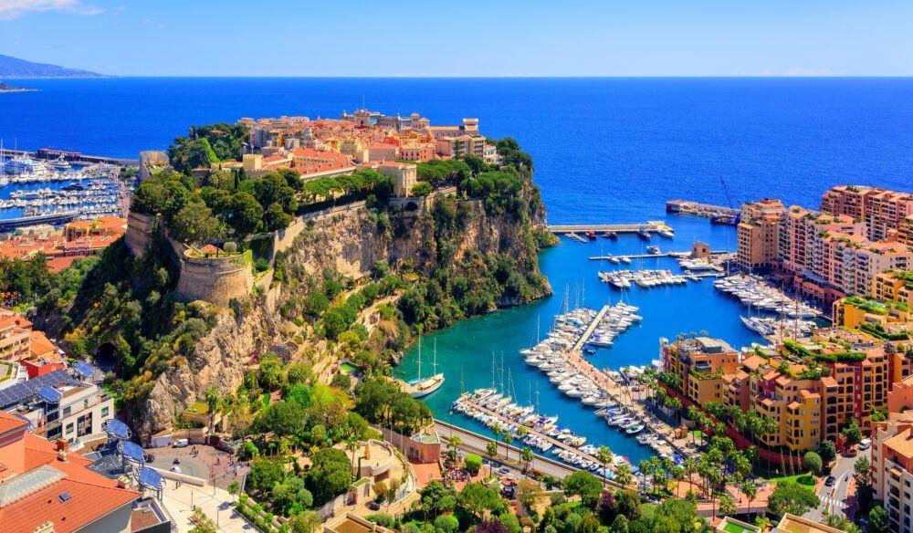 9 mejores excursiones de un día desde Niza