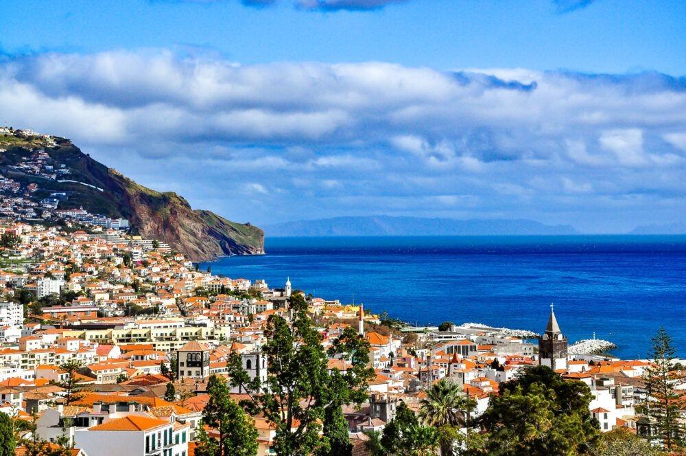 10 Mejores Islas en Portugal