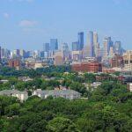 10 Mejores Lugares para Visitar en Minnesota