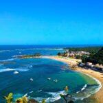 Los 14 pueblos más hermosos de Brasil