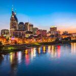 10 Mejores Lugares para Visitar en Connecticut