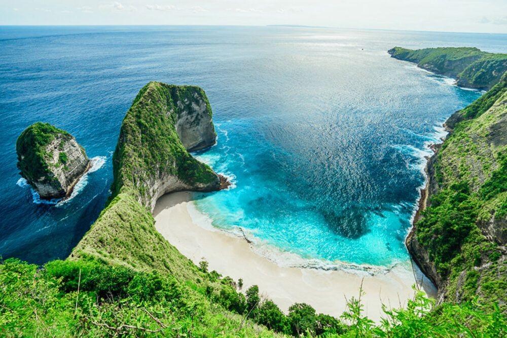 Donde alojarse en Bali: Los mejores Hoteles y ciudades