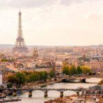 10 mejores lugares para visitar en Francia