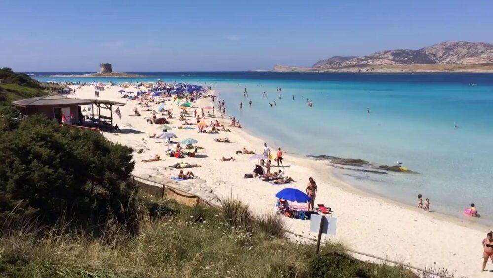 Playa Grotto