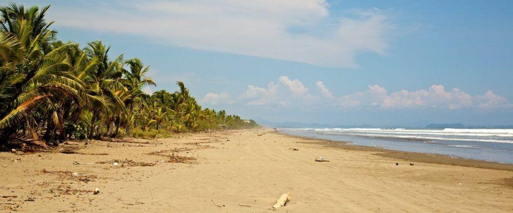10 Atractivos Turísticos Principales en Panamá