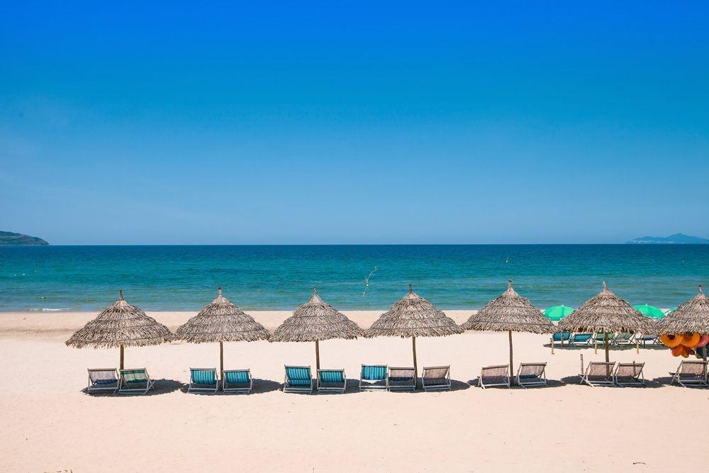 Playa My Khe