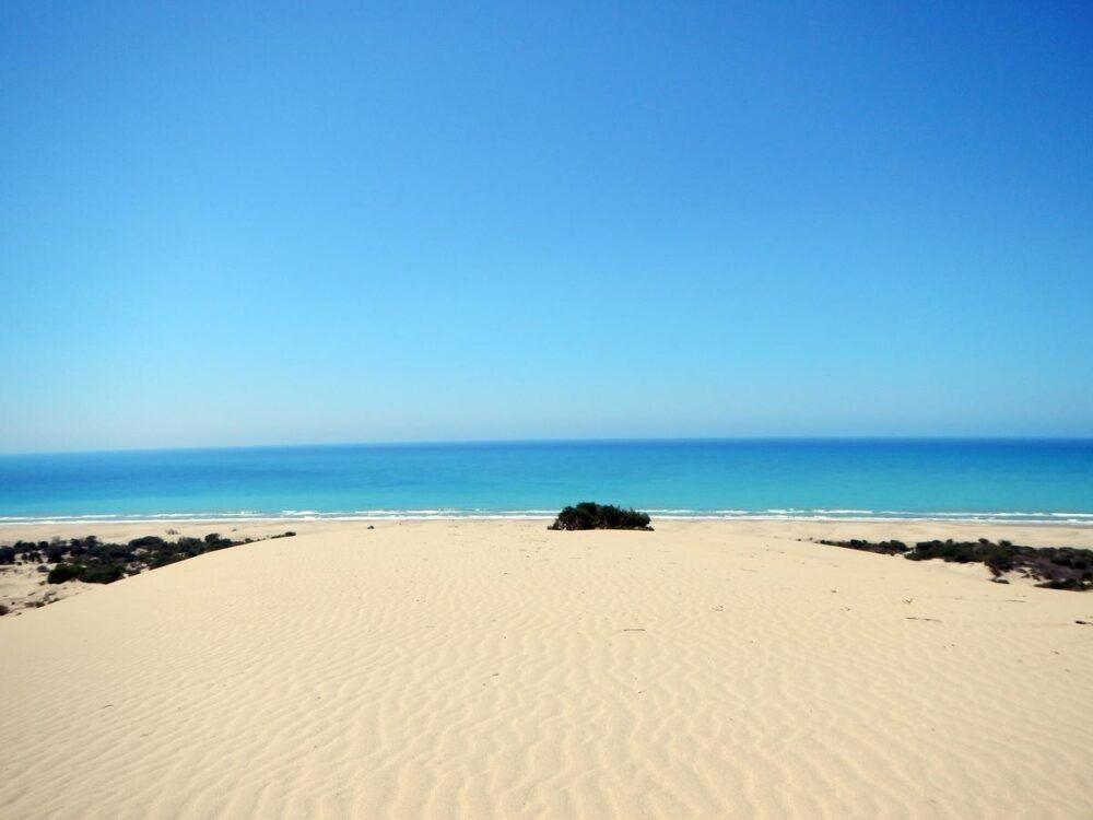 Playa Patara