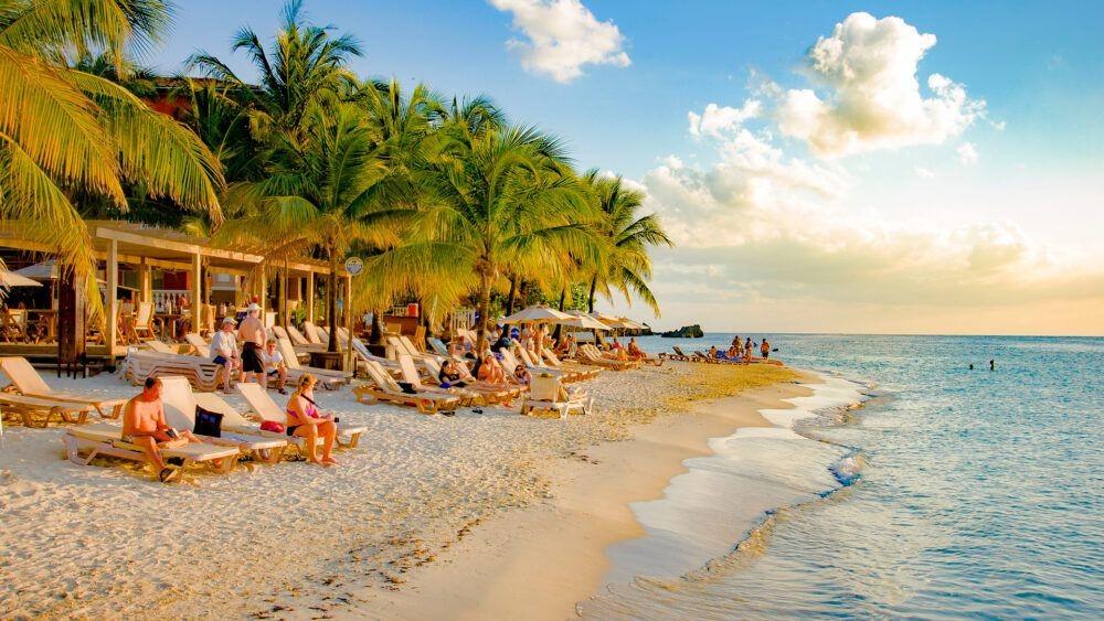 10 Mejores Playas de Honduras