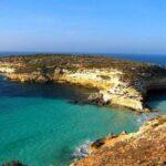 10 Mejores Playas de Italia