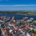 Las 16 regiones más bellas de Polonia